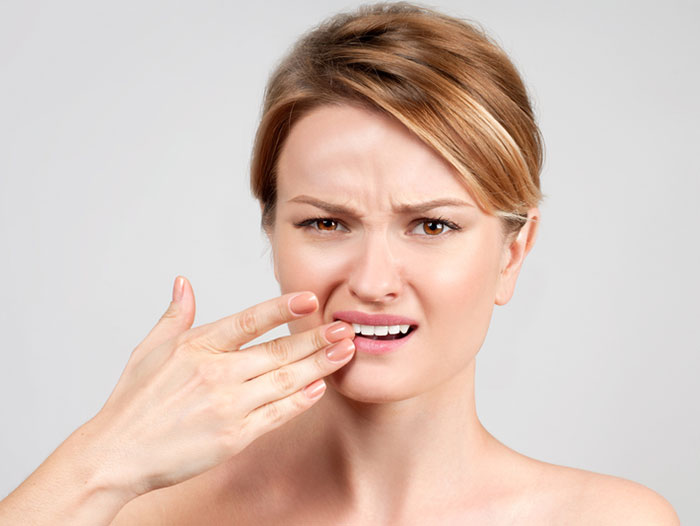 Do I Need to Fix a Chipped Tooth?